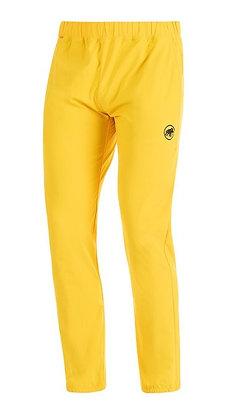 Boulder Light Pants AF Men