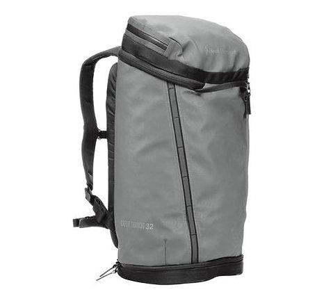 Creek Transit 32 Backpack