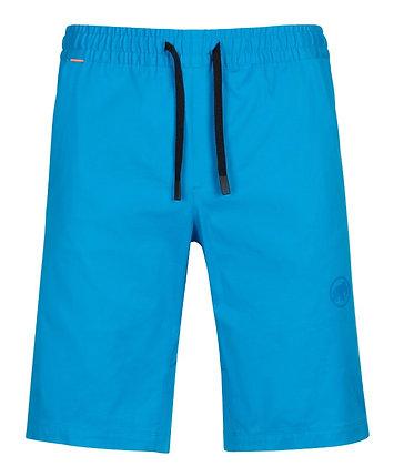 Camie Shorts Men