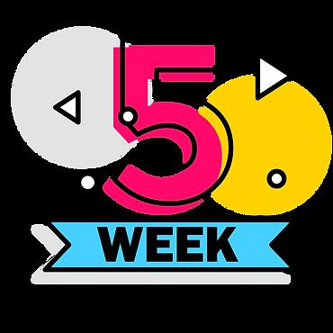 Week 5-01.png