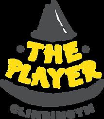 ThePlayer_Logo.png