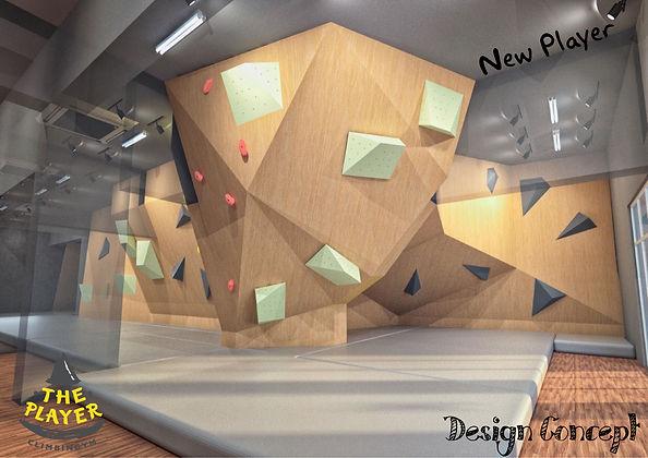 Design Concept 1-01.jpg