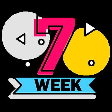 Week 7-01.png