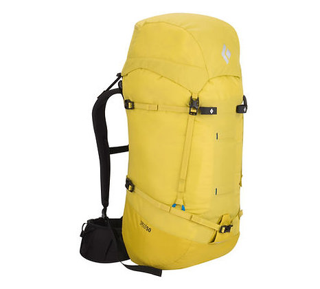Speed 50 Backpack