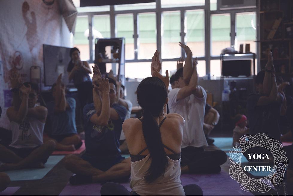 Yoga_工作區域 1.jpg
