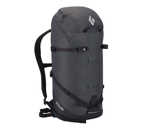 Speed Zip 24 Backpack