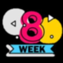 Week 8-01.png