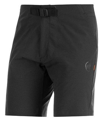 Trekkers 2.0 Shorts AF Men