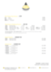 Price List-01.png