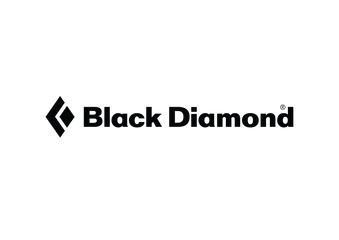Black Diamond-01.png