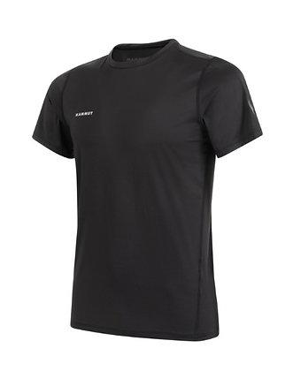 Body Cool T-Shirt AF Men