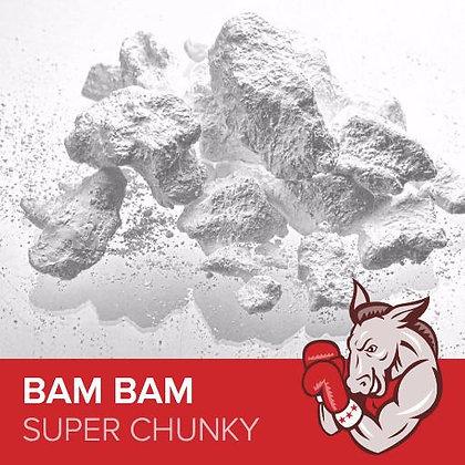 FrictionLabs High Performance Chalk - Bam Bam (Super Chunky)