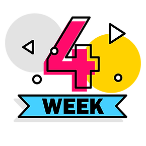 Week 4-01.png