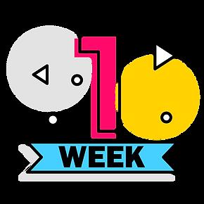 Week 1-01.png