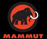 Mammut-logo.png