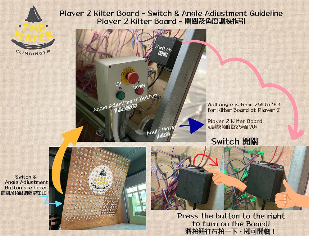 Kilter Board Operation-01.jpg