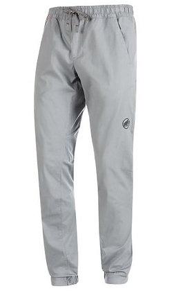 Camie Pants Men