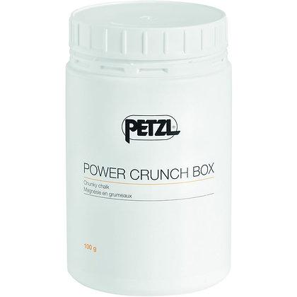 PETZL POWER CRUNCH BOX