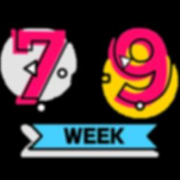 Week7-9-01.png