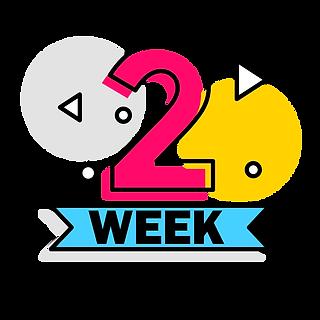 Week 2-01.png