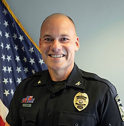 Chief J Sisler (002).jpg