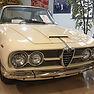 Alfa Romeo 2600 (11).jpg