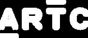 artc white logo.png