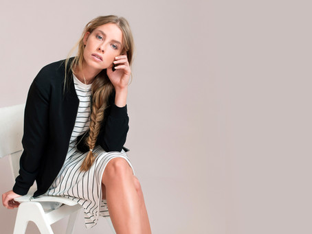 6 Top Fashion Forward Pieces You Should Have To Complete Your Work Outfit