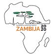 zambija.png
