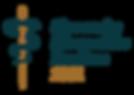 szd-logo-header-small.png