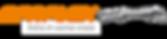 efaflex-logo_SI.png