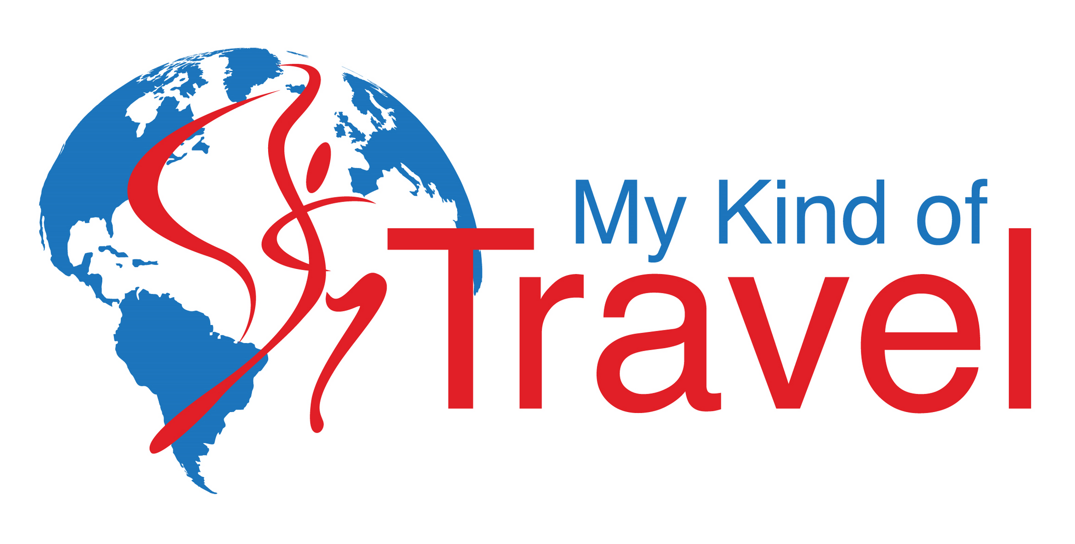 MKOT Logo.png