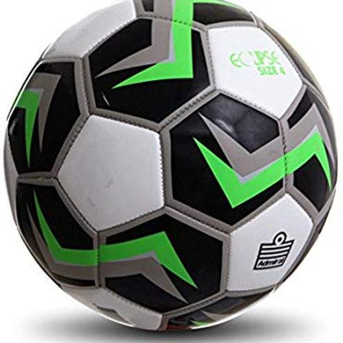 Futsal Premier