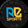 REsport logo.png