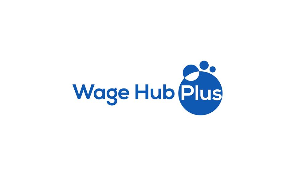Wagehup logo.png