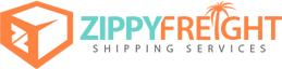 logo-ZIPPY.png