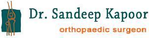 dr sandeep kapoor.png