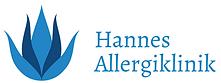 Hannekruse-logo.png