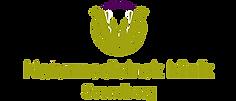 TorbenAndreasen-logo.png