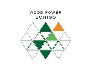 woodlogo.jpg