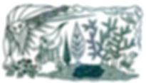 ストロベリーラブストーリーのコピー.jpg