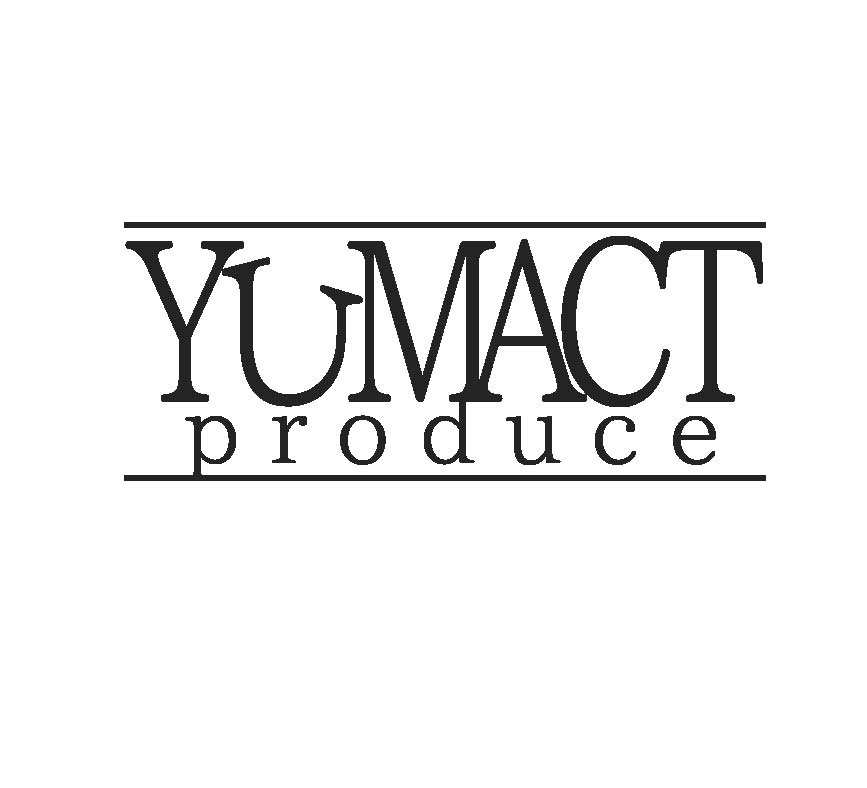 ユマクトプロデュースロゴ
