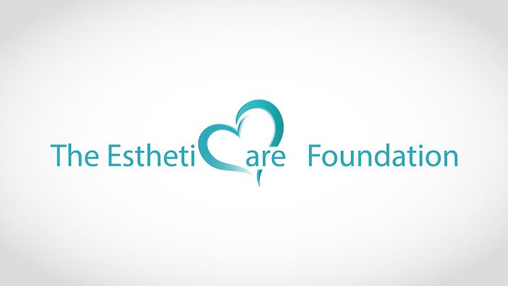 EC Foundation Logo.png
