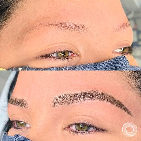 hybridbrows.jpg