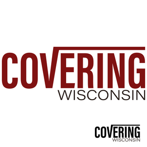 Covering Wisconsin Logo 2
