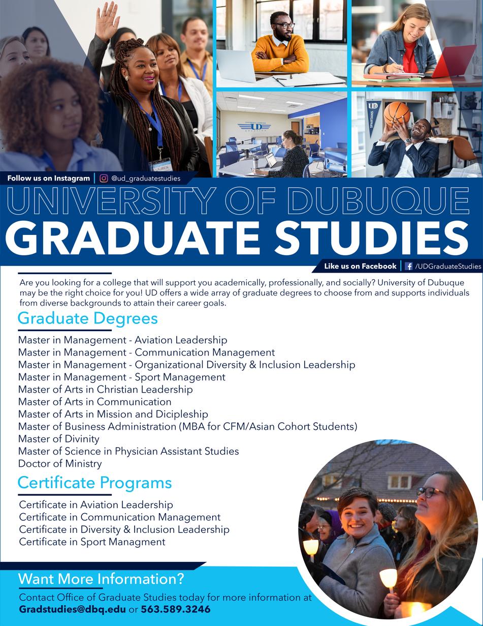 Graduate Programs-01-02.png