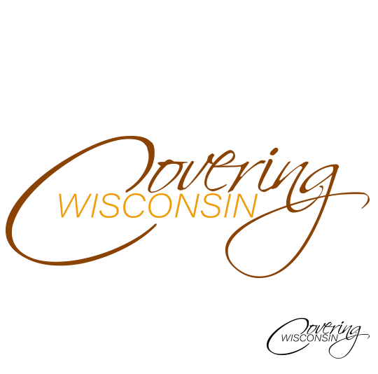 Covering Wisconsin Logo 1