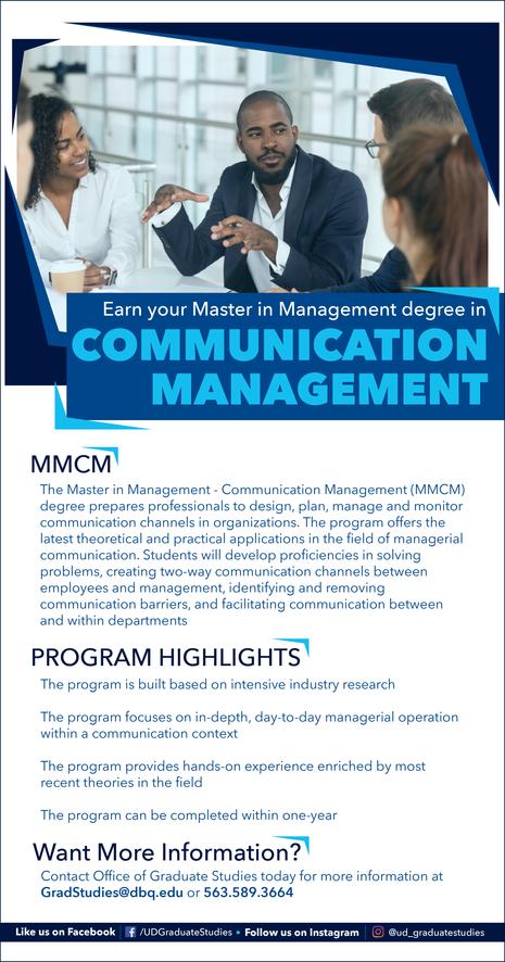 MMCM-Communication Management-01.png