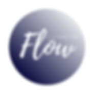 Living In Flow_Logo.png