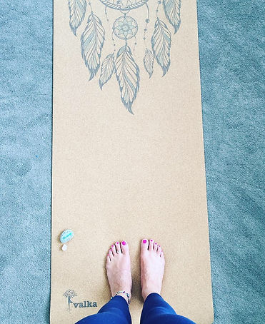 Valka Yoga Mat.JPG
